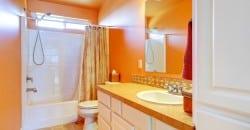 Déco salle de bains