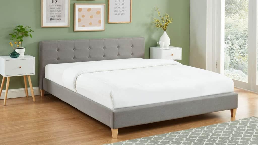 Comment choisir votre lit pour adulte ?